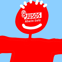 JusosFiller.png