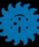 CLC-TV logo.png