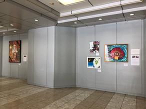 岡山コンベンションセンター様