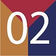 アセット 2@2x-100.jpg