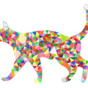 「CAT」