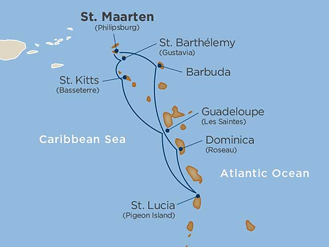 caribbean cruise.png