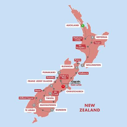 New Zealand Splendour.png