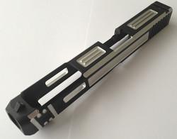Remachines WE Glock slide