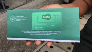 Defensoria pede bloqueio de contas da Prefeitura do Rio