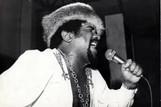 A Música Brasileira Perde o Rei do Soul