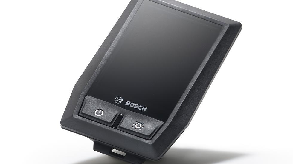 Display Kiox completo para Bosch