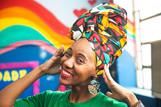 Projeto A Arte Gerando Renda é opção de empreendedorismo para mulheres pretas