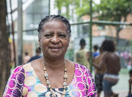 Na Maré seca dos anos 80, mulheres de Nova Holanda se organizaram na luta por direitos