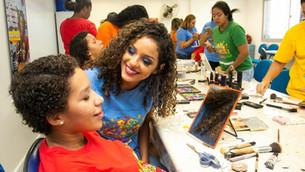 Projeto A Arte Gerando Renda abre 300 vagas para cursos profissionalizantes online