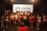 """Campanha """"Narrativas Pretas"""" busca financiamento coletivo para formação de roteiristas negras"""