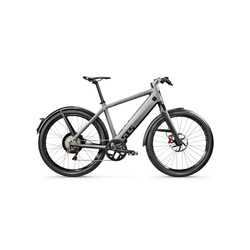 Bicicletas SPedelec