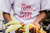 Feira Estadual da Reforma Agrária Cícero Guedes chega a 12ª edição em dezembro