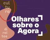 Edital faz conexão para artistas cearenses e cariocas