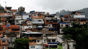 Informe Urgente para as Favelas do Rio de Janeiro sobre operações policiais que violam direitos