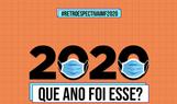 Instituto Marielle Franco faz retrospectiva de 2020