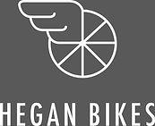 Logo HEGAN HEGAN BIKES