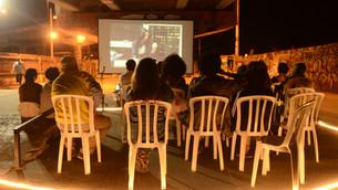 Cineastas de periferias do Rio realizam oficina grátis de Cinema