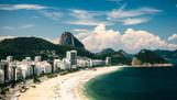 A privatização das praias cariocas: Crivella usa Covid para avançar sua agenda