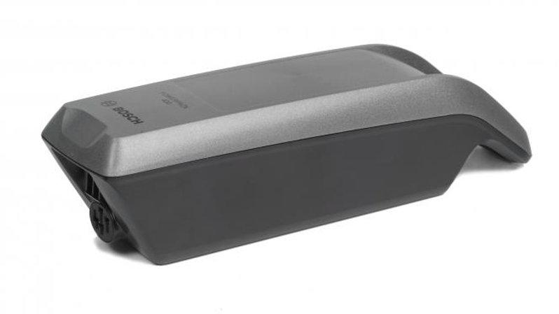 Batería para cuadro Bosch Active 400Wh