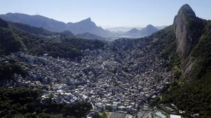Consulta ao Auxílio Carioca já está disponível no site Carioca Digital e na central 1746