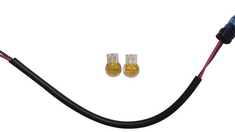Cable de Conexión para Sistema Bosch Ebike