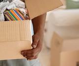 Defensoria consegue impedir despejos de 10 mil famílias