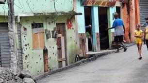 Cooperação irá agilizar indenizações para vítimas de armas de fogo