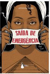 Livro relata histórias de oito mulheres pretas durante a pandemia