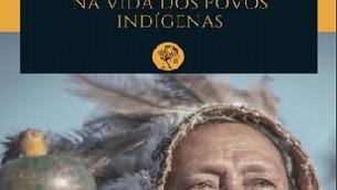 Dossiê aborda o impacto da pandemia nos povos indígenas