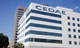 Justiça manda Cedae informar sobre reclamações de qualidade da água