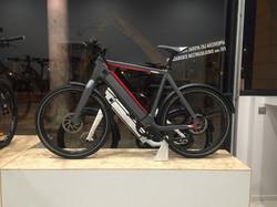tienda hegan bikes