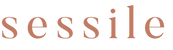 Logo Sessile.png