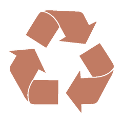 Recyclage.png