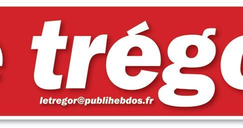 Le Trégor, le 26/07/2020 par Christophe Ganne
