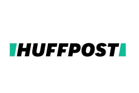 Huffpost, le 05/10/2019