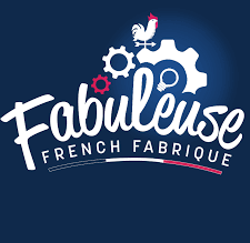 Fabuleuse French Fabrique, le 14/01/2020