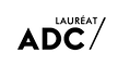 LOGO-LAUREAT-ADCD.png