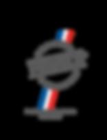originefrancegarantie_logo certif.png