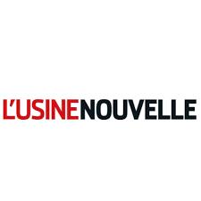L'Usine Nouvelle, le 01/10/2020 par Olivier Cognasse