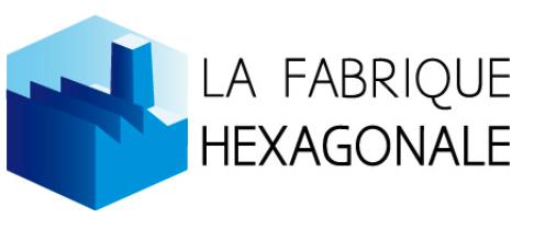 La Fabrique Hexagonale, le 02/04/2021