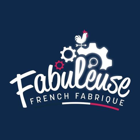 Fabuleuse French Fabrique, le 19/07/2021
