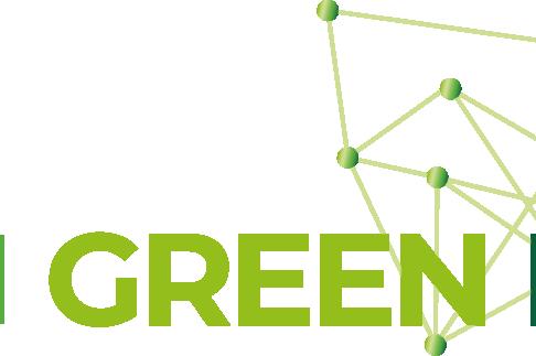 Fashion Green Hub, le 15/02/2021 par Anne Hory