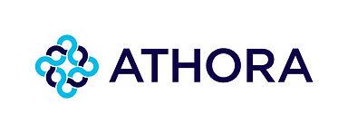 7417_Athora_logo_RGB_300.jpg
