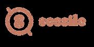 Logo Sessile + S ligne.png