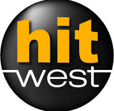 Hit West, le 15/10/2019 par Émilie Plantard