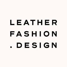 Leather Fashion Design, le 07/03/2021 par Laëtitia Blin