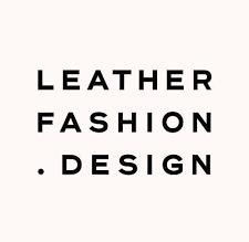 Leather Fashion Design, le 08/10/2020 par Laëtitia Blin