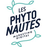 Les Phytonautes, le 14/11/2019