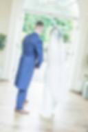 ceremony 0001 (1 of 1)-3 (1).jpg